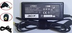 Adapter ACER/LITEON 19V-6.3A