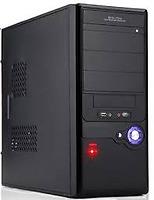 Máy tính bộ TB (TB001)