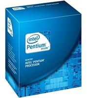 Intel Pentium Processor G2030 3.00GHz 3MB