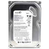 SEAGATE 320GB - 8MB cache - 5400 rpm - SATA