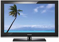 Samsung LA37B530P7-37 inch