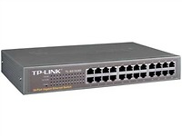 TP-LINK GIGABIT TL-SG1024D