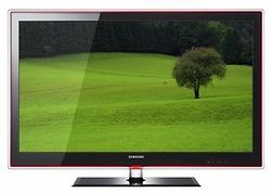 Samsung LED UA40B7000WR