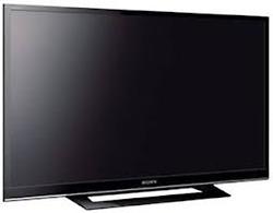 Sony KLV-32EX330