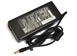 Adapter HP (18.5V-3.5A)