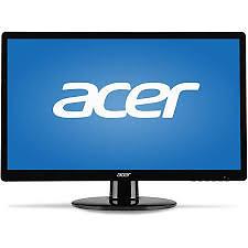 Màn hình Acer 20