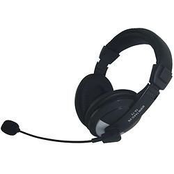 Heaphone Tako TA 75