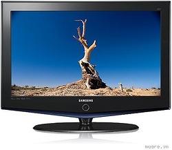 Samsung LA32R71BA