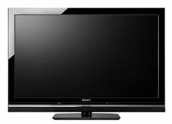 Sony KLV-32W550A