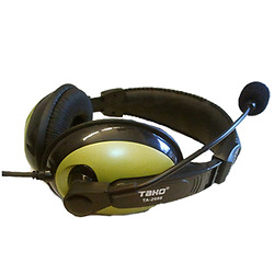 HeadPhone Tako TA2688