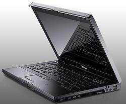 Laptop Dell Latitude 6410
