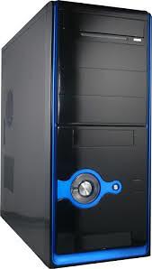 Máy tính bộ TB (TB002)
