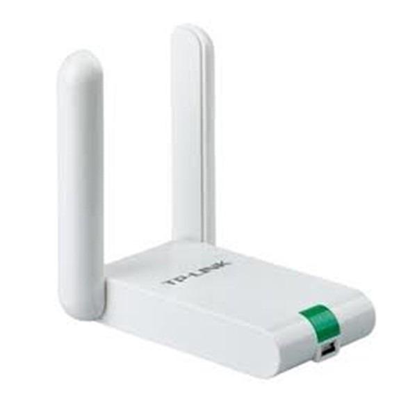 Bộ thu Wireless TP-LINK TL-WN822N