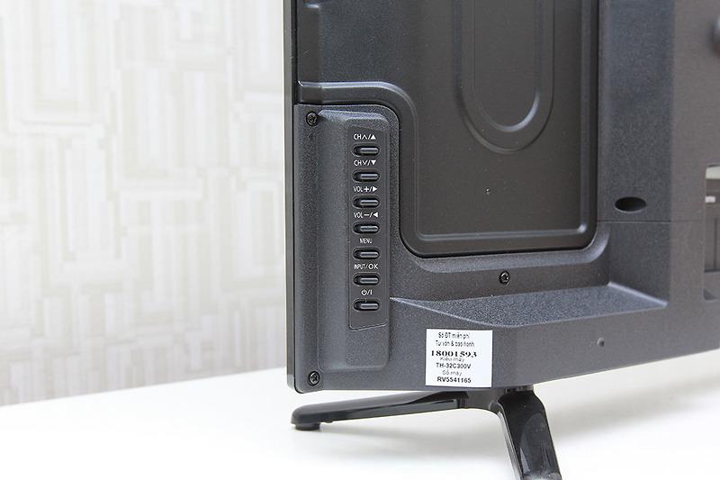 Tivi Panasonic  Panasonic 32C300V